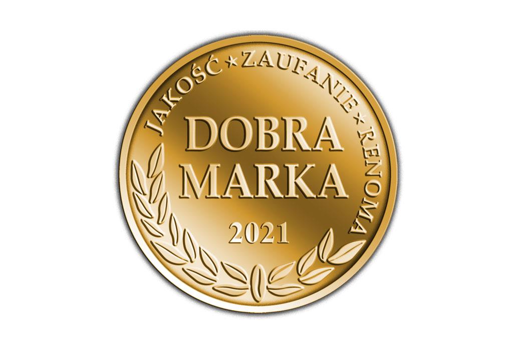 Nagroda dla Ippon Group za jakość, zaufanie oraz renomę.