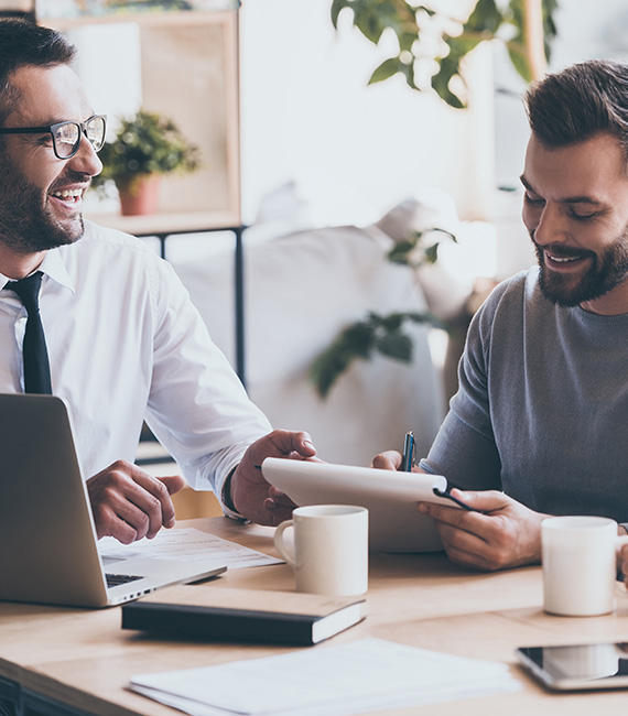 Umowa deweloperska – akt notarialny